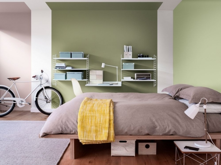 gallery/newsroom-cf18_consumer_playful_slough_bedroom3_highres