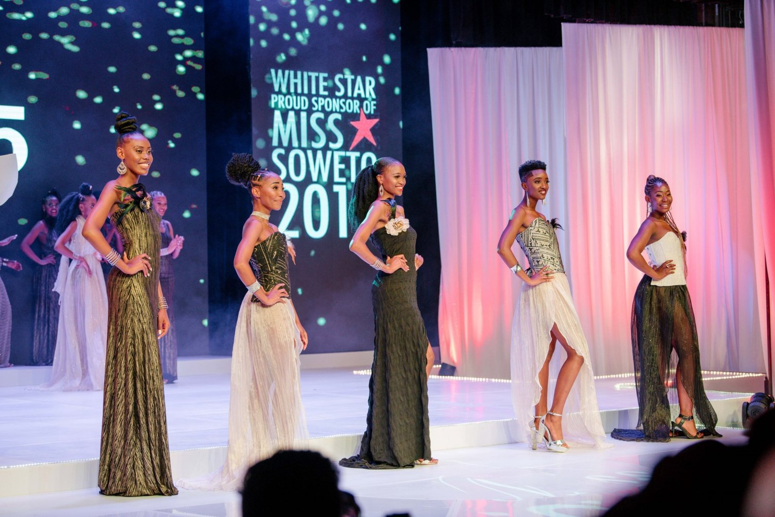 gallery/miss_soweto_2019_top_5_finalists