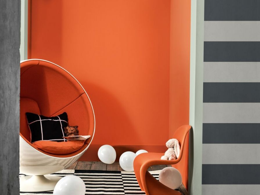gallery/newsroom-dulux-colour-futures-colour-of-the-year-2020-a-home-for-play-kidsroom-inspiration-global-17