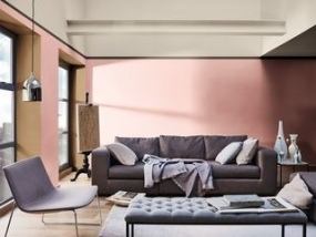 gallery/newsroom320-dulux-colour-futures-colour-of-the-year-2019-a-place-to-dream-livingroom-inspiration-global-bc-02c