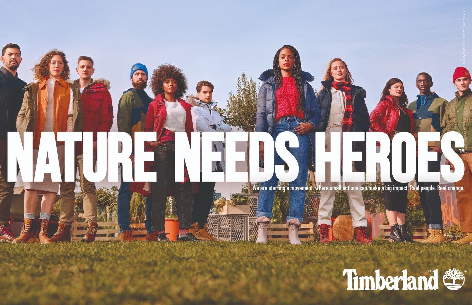 gallery/TIMBERLAND_NATURE NEEDS HEROES_GROUP_DPS_CMYK