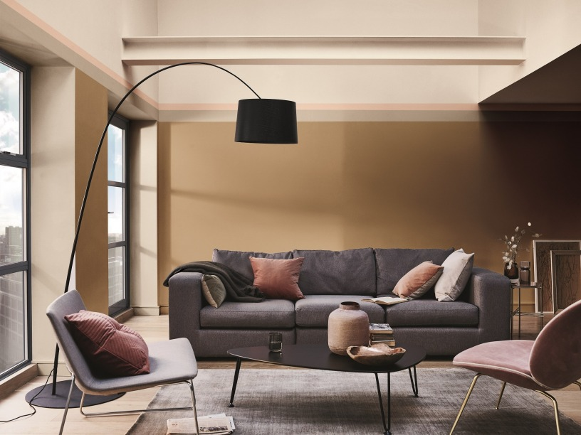 gallery/dulux-colour-futures-colour-of-the-year-2019-a-place-to-think-livingroom-inspiration-global-bc-01c