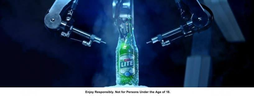 gallery/castle lite 250ml