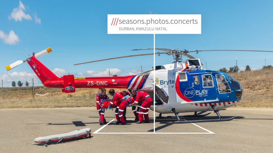 gallery/er24 private emergency services_callout_emser02